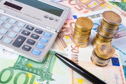 Avocat en recouvrement de créances à Caen