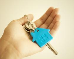 Droit des baux d'habitation