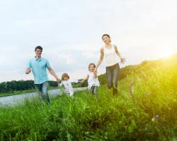 Avocat droit de la famille Caen